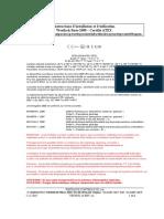 westlocklimitswitch2600series-iom_fr.pdf