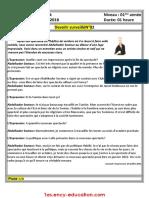 dzexams-1as-francais-tcst_d2-20180-245683.pdf