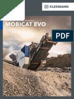 Brochure_kleemann_MOBICAT_ru