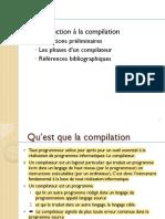 Chap 1 - Introduction.pdf