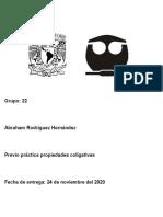 Cuestionario previo propiedades coligativas P6 ARH.docx