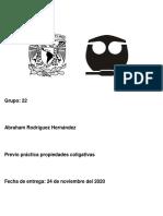 Cuestionario previo propiedades coligativas P6 ARH.pdf