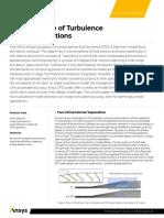 ab-challenge-turbulence-cfd-simulations