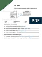 Correção teste 7 8ºAB.docx