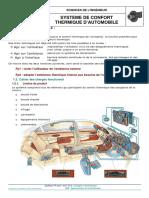 Compresseur_climatiseur_dossier_technique.pdf
