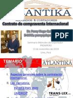 CONTRATO DE COMPRA VENTA INTERNACIONAL 2020.pdf