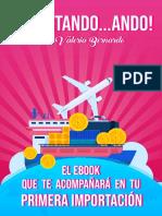 IMPORTANDO ANDO - VALERIA BERNARDO.pdf