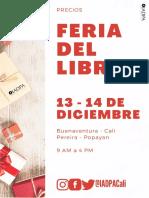LISTA PRECIOS FERIA 2020_DICIEMBRE.pdf