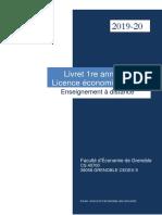 Livret L1 2019-2020.pdf
