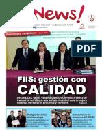 FIIS_News_N_46_-_setiembre_2019PP