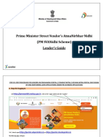 i_Lenders Guide