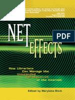 Information.Today.Inc.Net.Effects.eBook-DDU