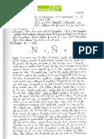 16/25_Dictionnaire touareg-français (Dialecte de l'Ahaggar) - Charles de Foucauld__N N~ /n/ // (1279-1440)