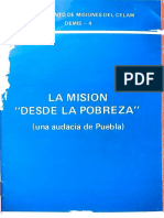 La misión desde la pobreza.pdf