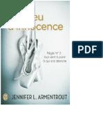 Jeu-d-innocence-Jennifer-L