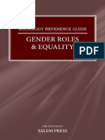 (The Sociology Reference Guide Series) The Editors of Salem Press - Gender Roles & Equality (The Sociology Reference Guide Series)-Salem Press (2011).pdf