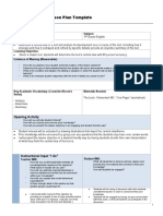 caro j tel311 direct instruction lesson plan template  1