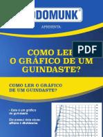 comolerografico-160822184908