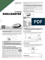 P16261_-_Manual_do_usuario_de_automatizadores_deslizantes_CE