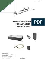 Notice_265F