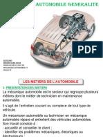 MECANIQUE AUTOMOBILE_débutant.pdf