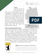 lesetext-bundesland-berlin