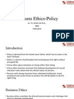 Business Ethics-Policy.pptx