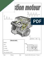 systeme_destion-moteur_janin