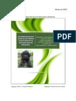 Discriminación_de_olores_en_perros_detectores