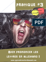 Fiche pratique #3 - Prononciation.pdf