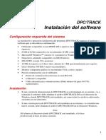 dpctrackigspa0100