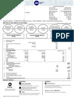 jio_Nov_2020.pdf