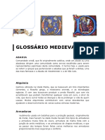 nykollas Ukachenski - glossario medieval (3)