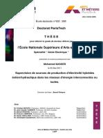 biblio4.pdf