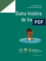 Outra historia de Iracema.pdf