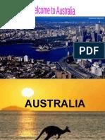Australia-Worldlit