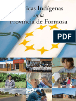 Publicacion - Políticas Indígenas - Tercera Edición (abril 2015).pdf