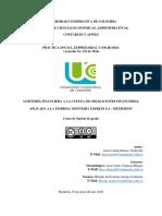 2020_auditoría_financiera_cuenta