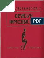 Jim Steinmeyer-Devilish Impuzzibilities.pdf