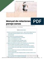 ▷ Manual de relaciones de pareja sanas _ Incluye TEST _ Javier Iriondo.pdf