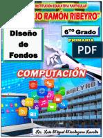 6° DE PRIMARIA (1)