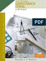 284174497-Guia-Eletromecanica.pdf