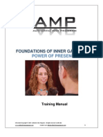 AMP_POP_TrainingManual