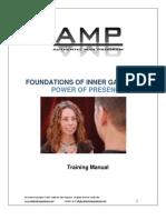 AMP_POP_TrainingManual