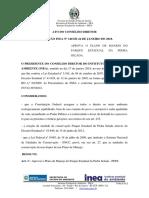 RESOLUÇÃO-INEA-Nº-148