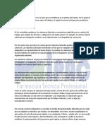 RELACIONES LABORALES.pdf