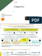chaîne de soutien à chaud LBPRO V3.pptx