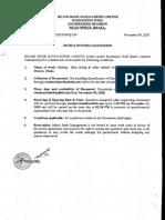 viewTenderNotice01.pdf