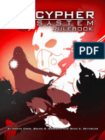 Cypher System Rulebook Revised Preview 2019-07-25 5fac3509a9a76