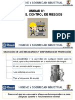ilovepdf_merged (11).pdf